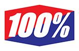 Catalogue d'accessoires et d'équipements pilote 100%