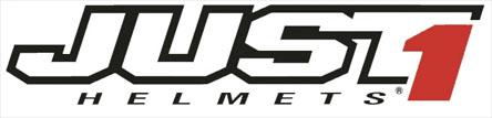 Catalogue d'équipement pilote JUST1