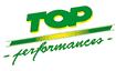 Catalogue de pièces et accessoires TOP-PERFORMANCES 50,70,80cc