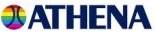 Catalogue de pièces et accessoires ATHENA 50,70,80cc
