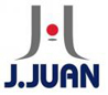J.Juan