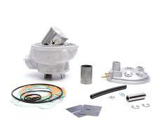 Kit cilindro Polini Alu 77cc AM6