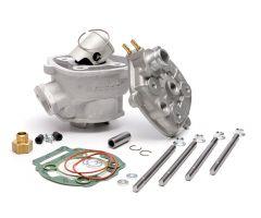 Kit cilindro Malossi MHR Replica 50cc Derbi Euro 3