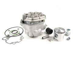 Kit cilindro Metrakit Hand Made 70cc AM6