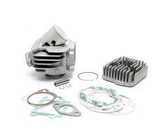 Kit cilindro Metrakit SP3 70cc Minarelli Vertical AC