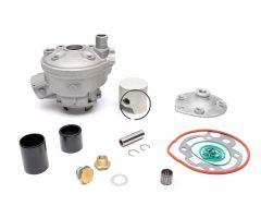 Kit cilindro Top performances Aluminio 78cc AM6