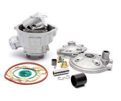 Kit cilindro Top performances Hierro 85cc AM6