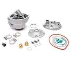 Kit cilindro Top performances TPR 70cc Minarelli Horizontal LC