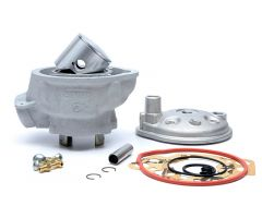 Kit cilindro Barikit Aluminio 77cc AM6