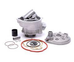 Kit cilindro Barikit Aluminio 50cc AM6