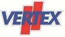 Catalogue de pièces et accessoires VERTEX 50,70,80cc