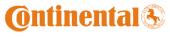 Catalogue de pneumatiques CONTINENTAL