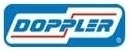Catálogo de piezas y accessorios DOPPLER
