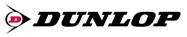 Catálogo de neumáticos DUNLOP 50,70,80cc