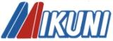 Catálogo de carburadoros y accessorios de carburador MIKUNI