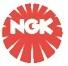Catálogo de bujías y accessorios de encendido NGK