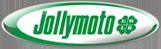 Catalogue d'échappements JOLLYMOTO 50,70,80cc
