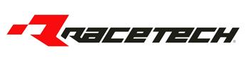 Catalogue de pièces et accessoires Racetech