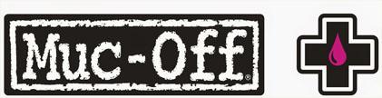 Catálogo de productos de mantenimiento MUC-OFF