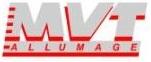 Catalogue de pièces et accessoires MVT 50,70,80cc