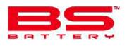 Catalogue de pièces et accessoires BS BATTERY pour Moto