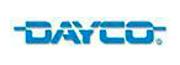 Catalogue de pièces et accessoires DAYCO pour Moto
