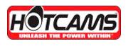Catalogue de pièces et accessoires HOT CAMS pour Moto
