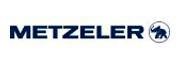 Catalogue de pièces et accessoires METZELER pour Moto