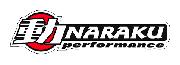 Catalogue de pièces et accessoires NARAKU pour Moto