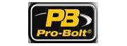 Catalogue de pièces et accessoires PRO BOLT pour Moto