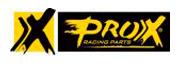 Catalogue de pièces et accessoires PROX pour Moto