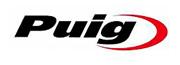 Catalogue de pièces et accessoires PUIG pour Moto
