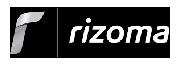 Catalogue de pièces et accessoires RIZOMA pour Moto