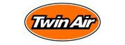 Catalogue de pièces et accessoires TWIN AIR pour Moto