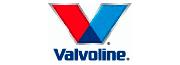 Catalogue de pièces et accessoires VALVOLINE pour Moto
