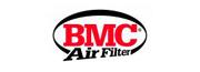 Catálogo de piezas y accesorios BMC de Moto