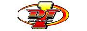 Catálogo de piezas y accesorios DT-1 RACING de Moto