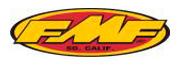 Catálogo de piezas y accesorios FMF de Moto