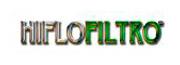 Catálogo de piezas y accesorios HIFLOFILTRO de Moto
