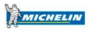 Catálogo de piezas y accesorios MICHELIN de Moto