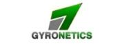 GYRONETICS
