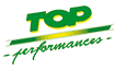TOP-PERFORMANCES