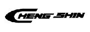 CHENG SHINN