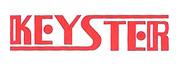 KEYSTER