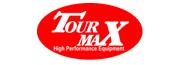 TOURMAX