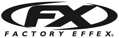 FX FACTORY EFFEX