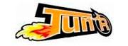 TUN-R