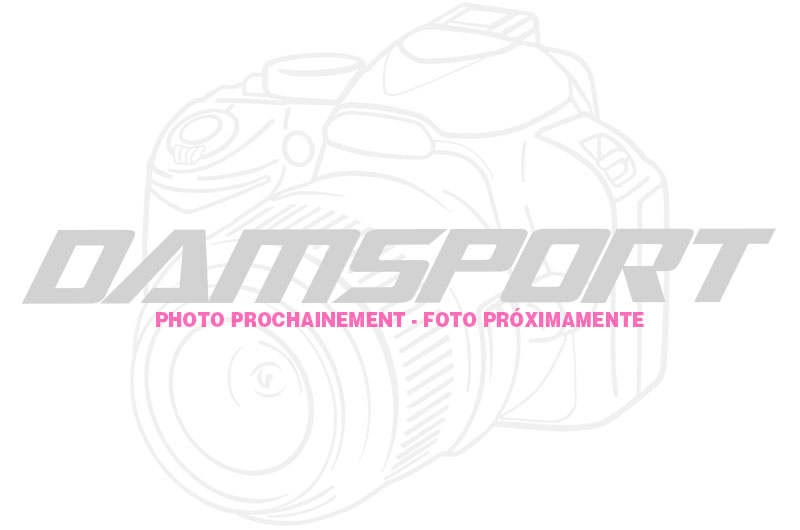 Support compteur KOSO Alu
