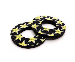 Donuts Pro Taper Rockstar
