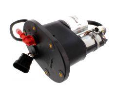 Pompe à essence OEM Aprilia RSV4 1000 / RSV4 1000 R ...
